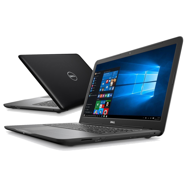 Dell INSPIRON 5767 5767-3157