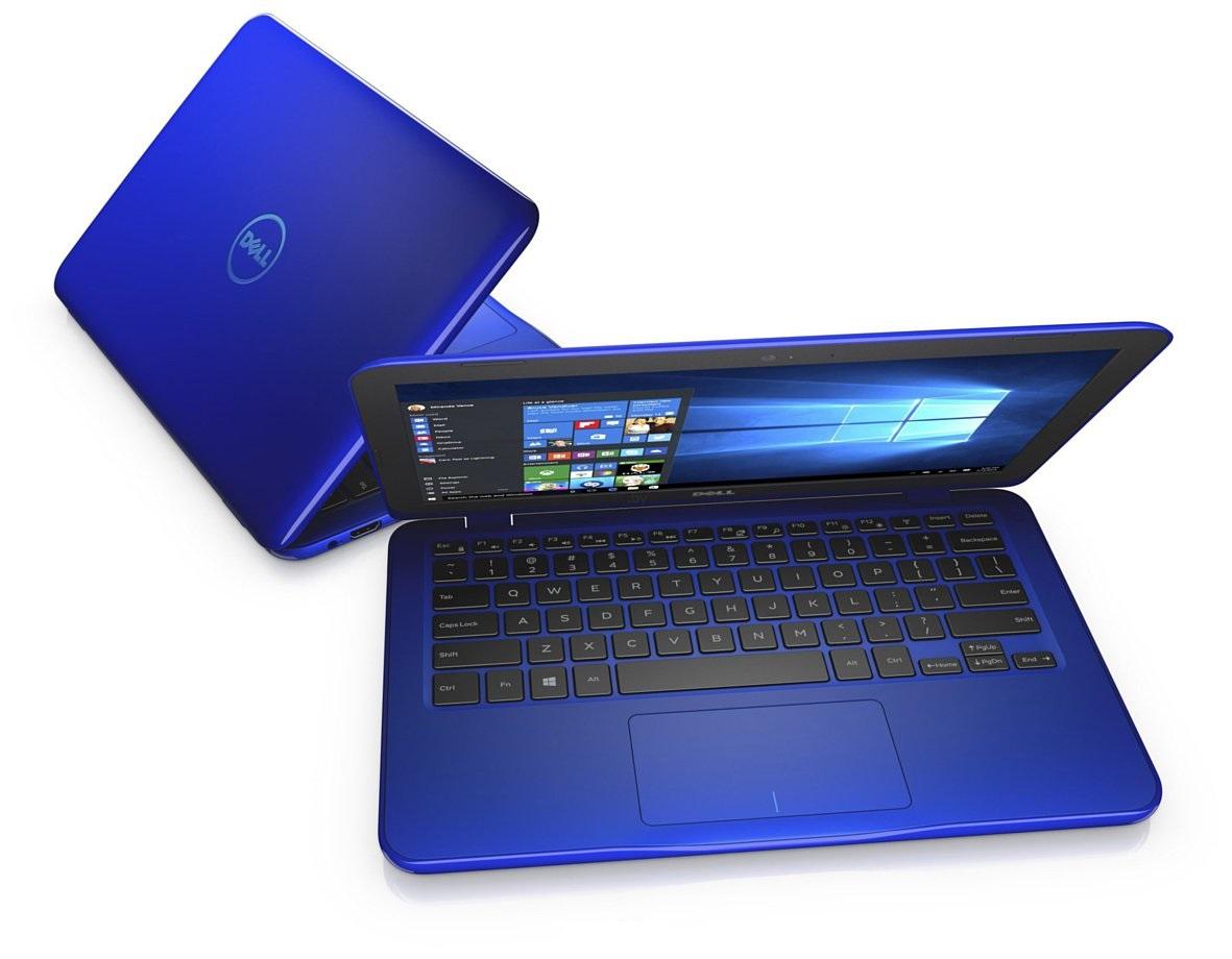 Dell Inspiron 3162 3162—5137