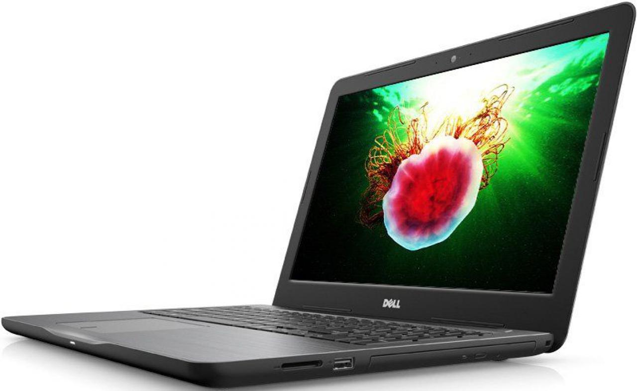 Dell Inspiron 5565 5565—7812