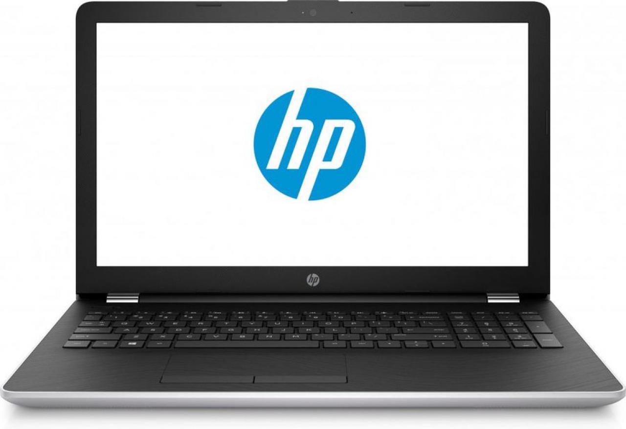 HP 15-bs038ur 1VH38EA#ACB