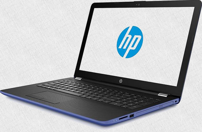 HP 15-bs613ur 2QJ05EA
