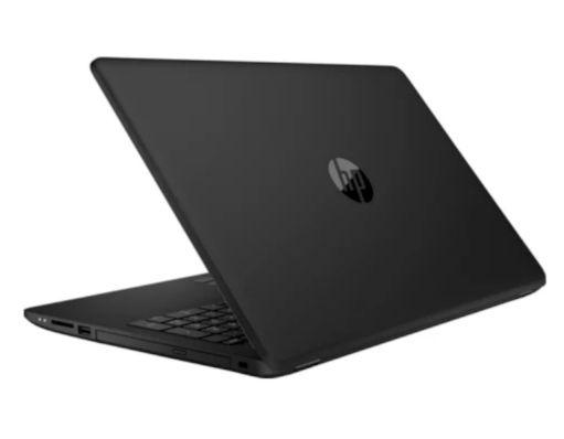 HP 15-bw050ur