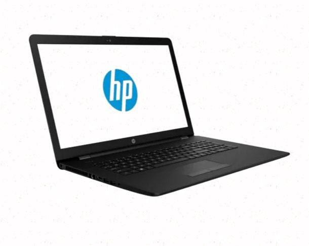 HP 17-ak087ur