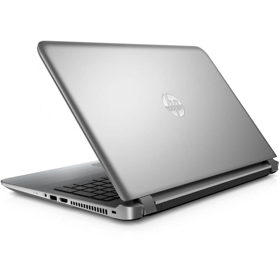 HP g155ur P0H16EA