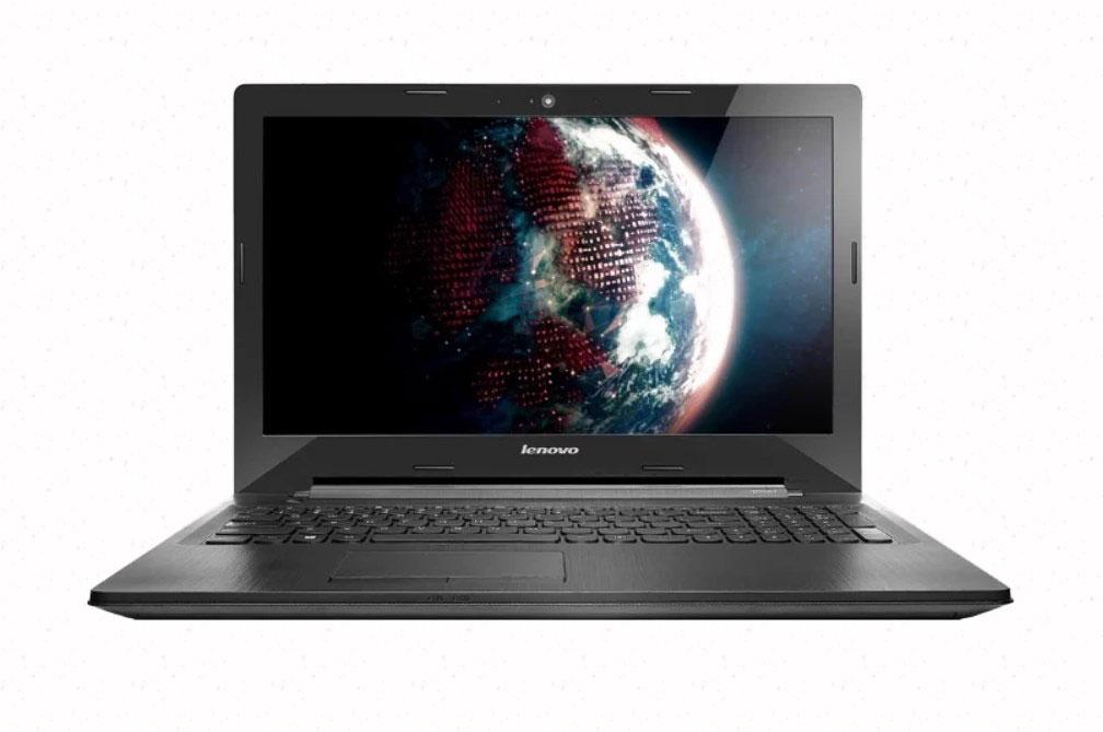 Для дома подойдёт Lenovo 300-15ISK