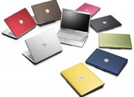 бюджетные ноутбуки для каждого