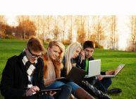 ноутбук для каждого свой со своими параметрами