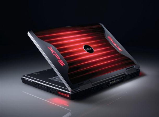 это один из дорогих игровых ноутбуков, но есть дешевле и не хуже