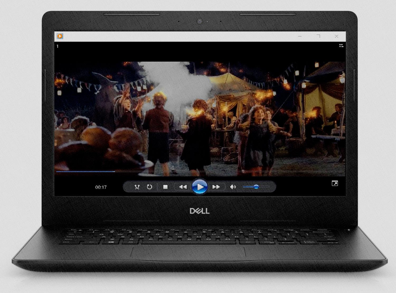 Dell Latitude 3490 3490-5737