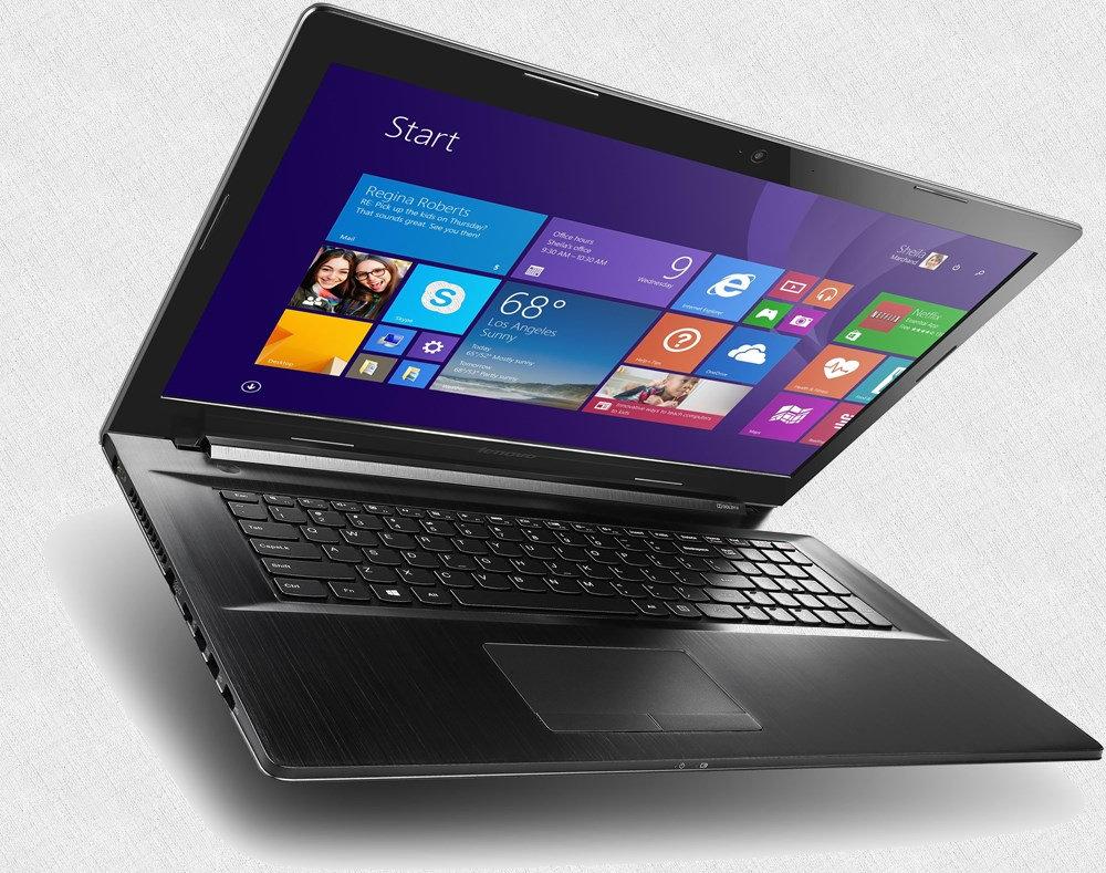 Lenovo IdeaPad B7080