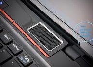 динамик ноутбука не страивает, как работает?