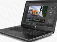 ноутбук, который подходит не только для дизайнера