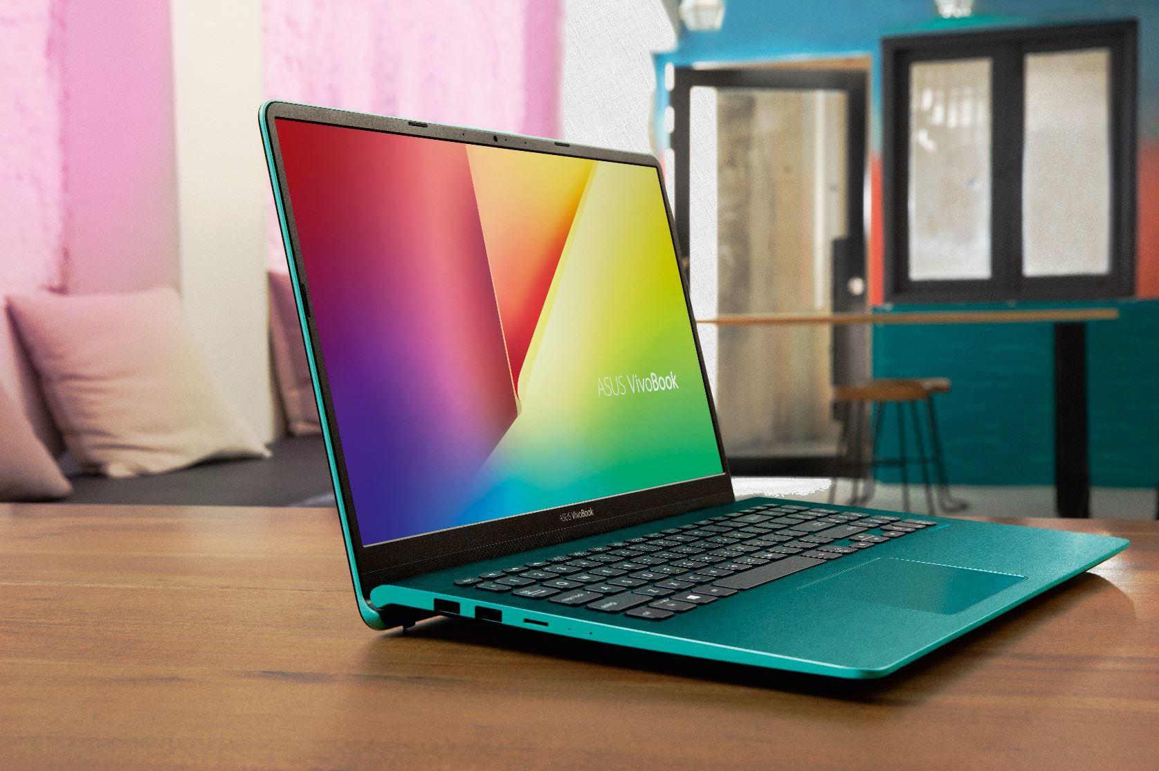 ASUS VivoBook S530UN-BQ064T
