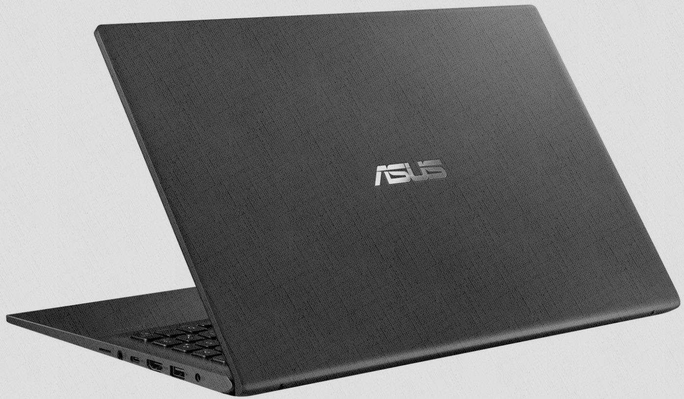 ASUS VivoBook X512UF-BQ116T Grey 90NB0KA3-M02250