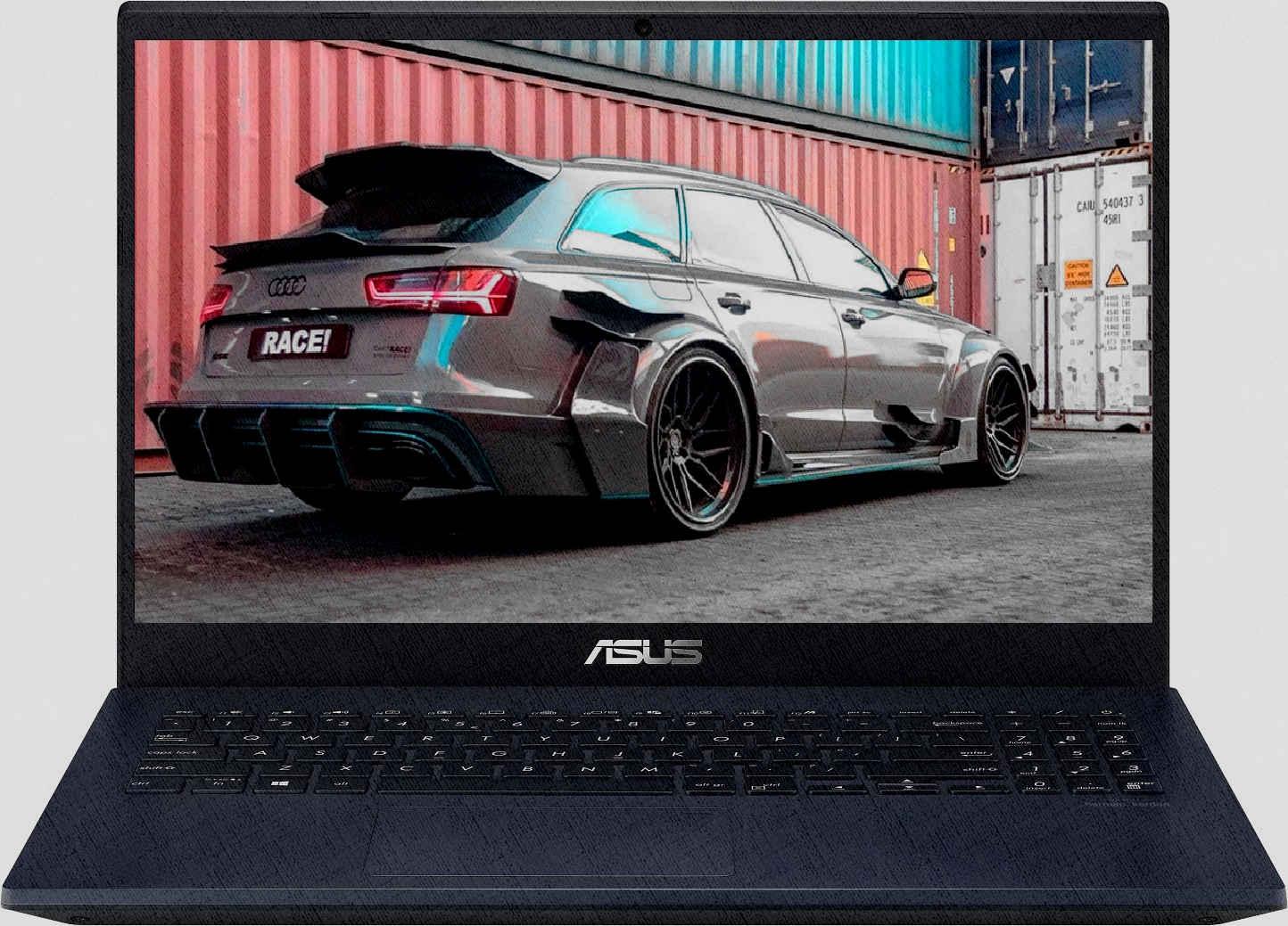 ASUS VivoBook X571GT-BQ212T