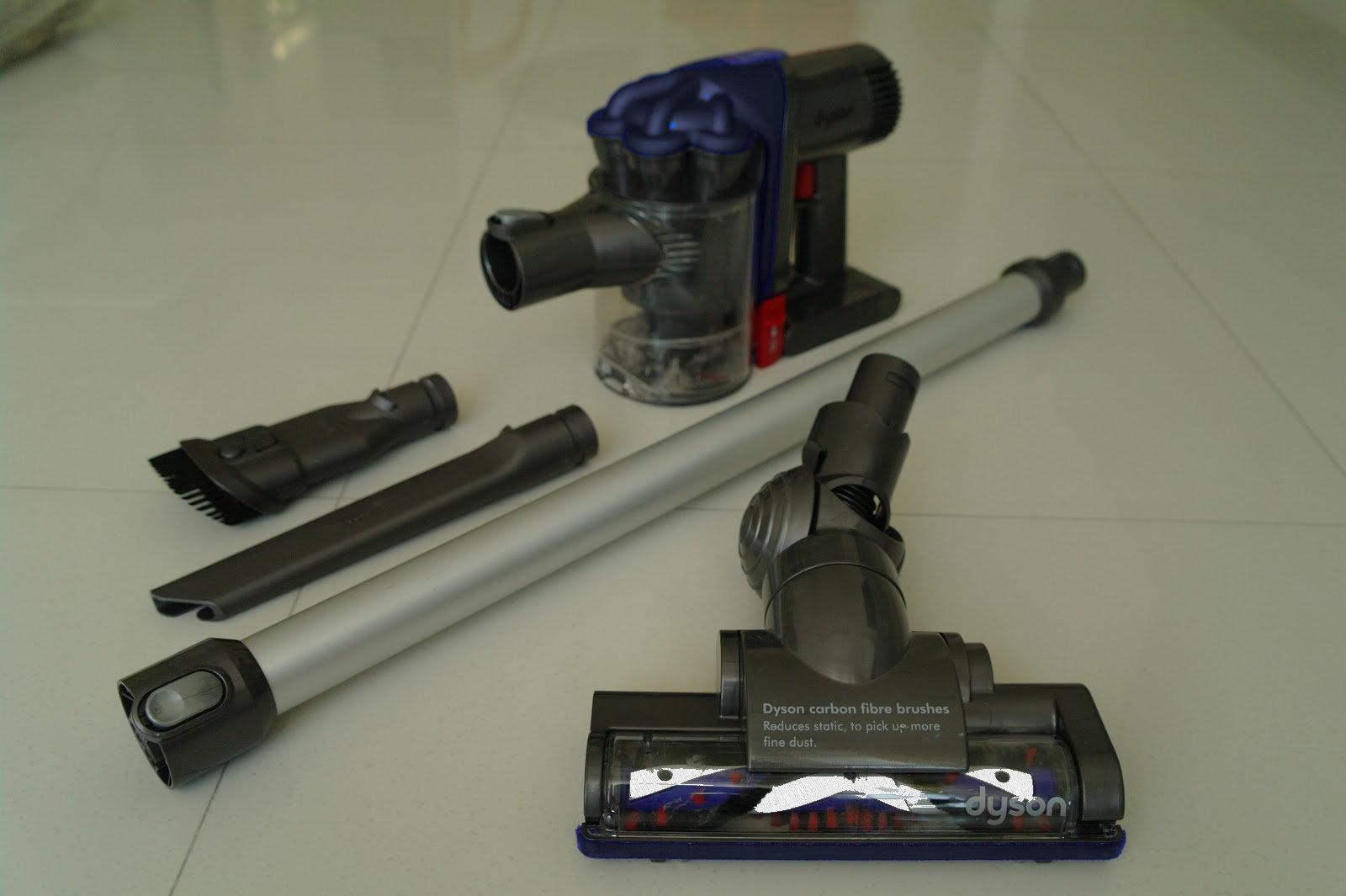 Dyson dc35 multi floor dyson dc37 filters