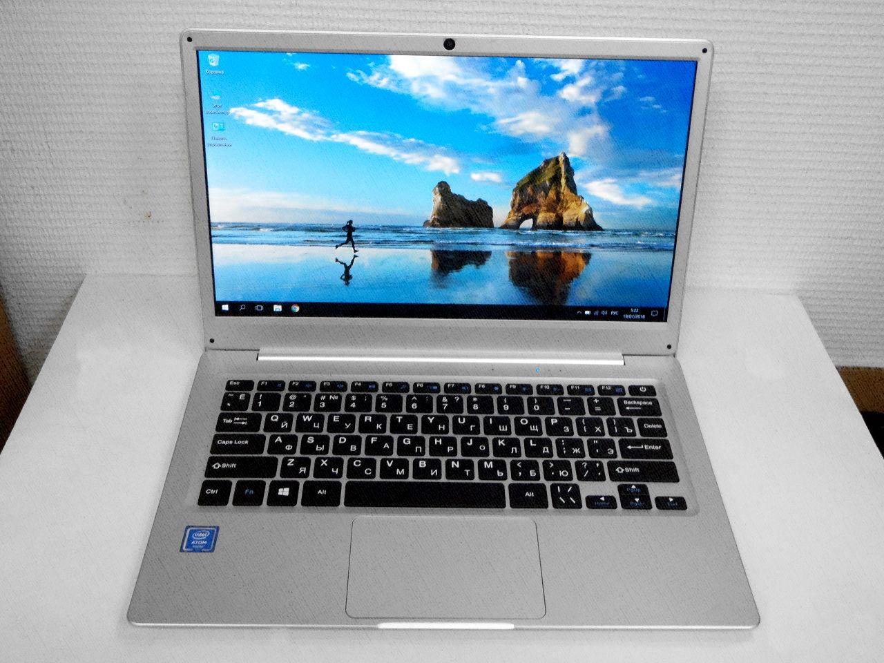 Digma CITI E301 Silver ES3008EW