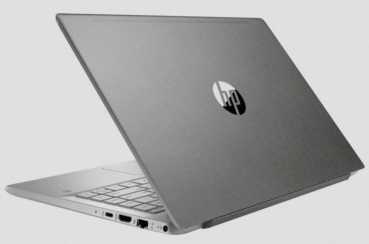 HP-Pavilion-14-ce1000ur-Mineral-Silver - мультимедийная модель 2018 2019 года