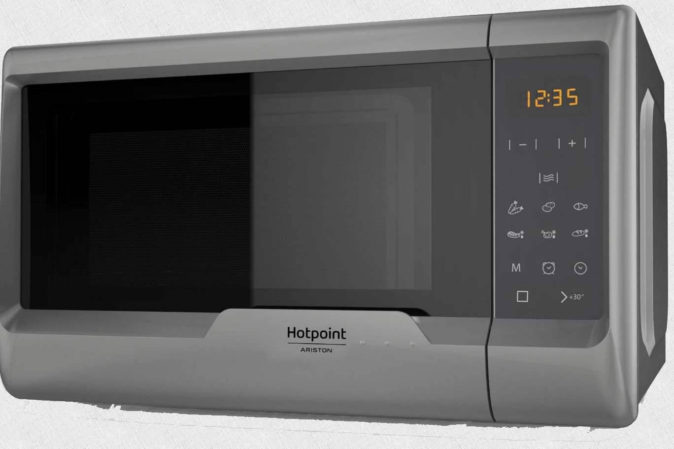 Hotpoint-Ariston MWHA 2031 MS2 советы профессионалов