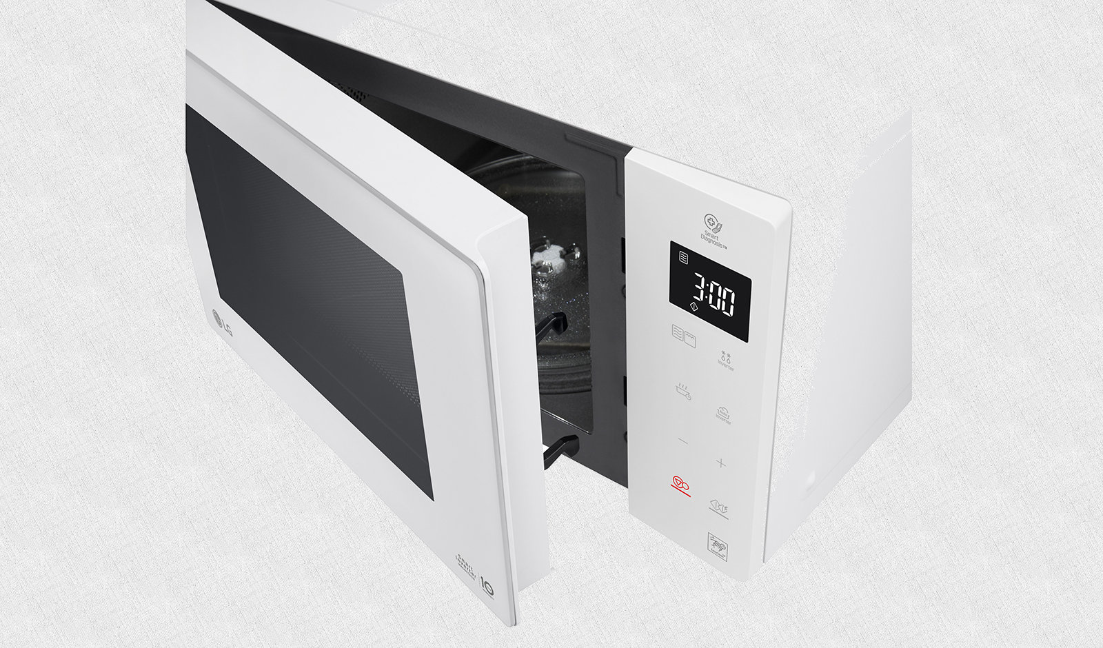 LG MS-2336GIH