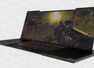 ноутбук для игры или для создателя фильмов