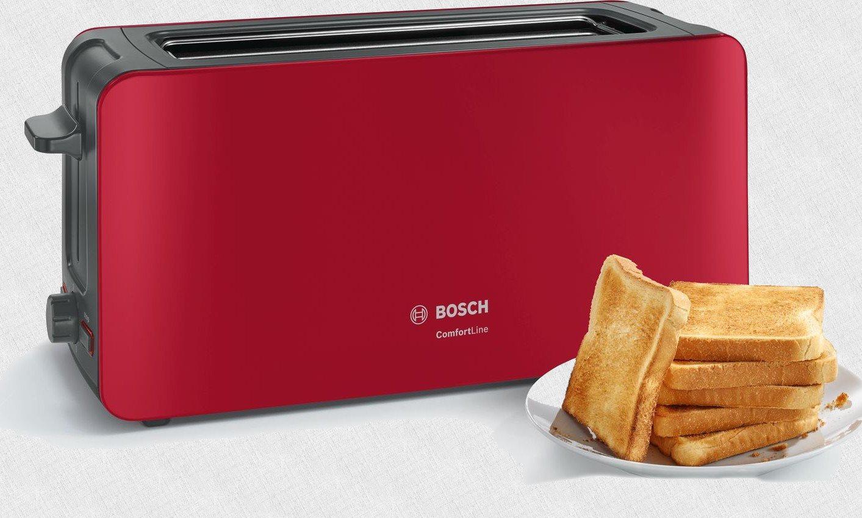 Bosch TAT 6A001/6A003/6A004 лучше купить один из цветов этого бренда