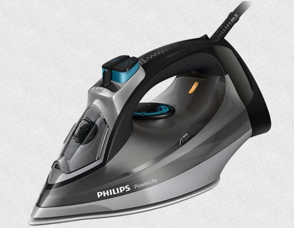 Philips GC2999/80 PowerLife - выбрать для дома