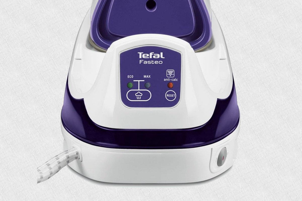 Tefal SV6020E0