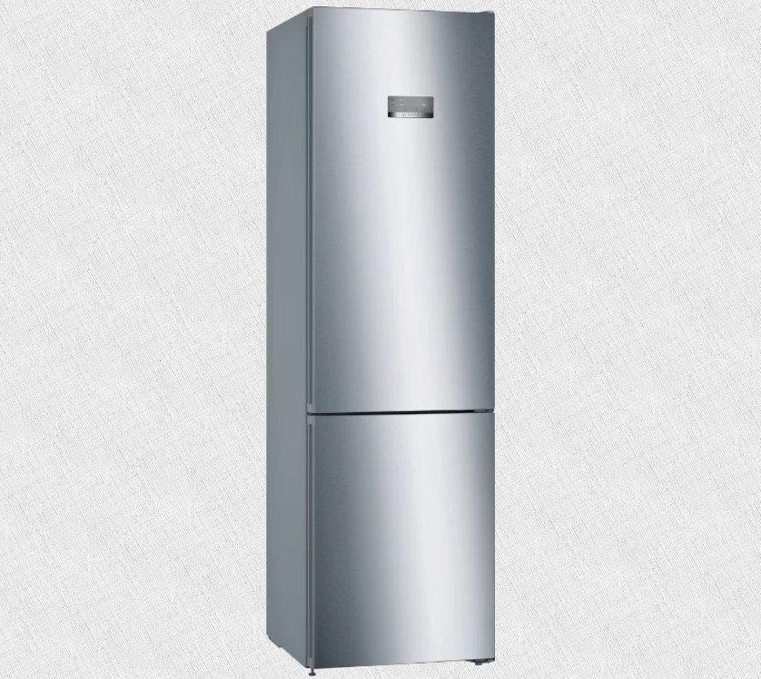 Bosch KGN39VI21R купить