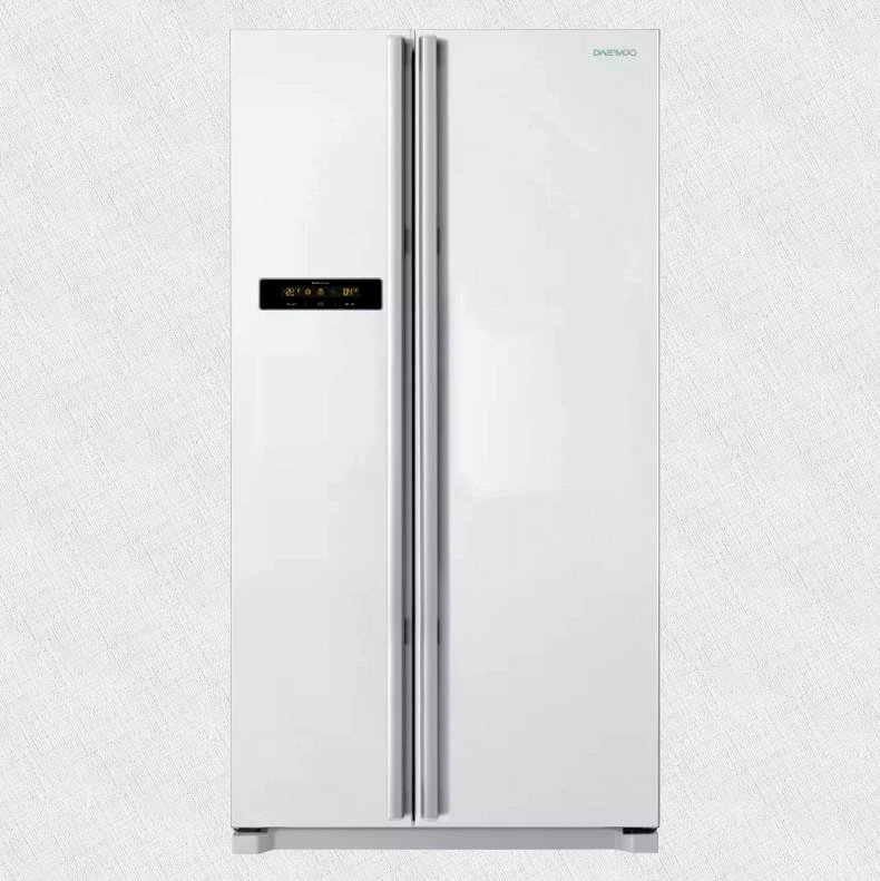 выбор Daewoo Electronics FRN-X22B4CW