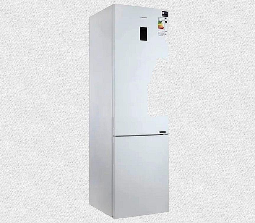 Samsung RB-37 J5200WW купить