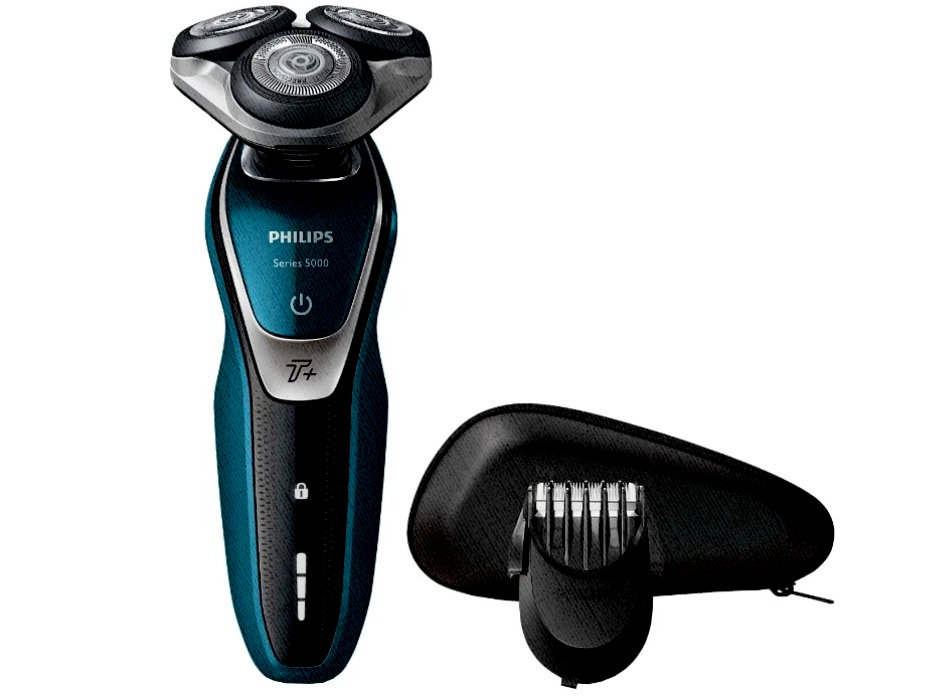 Philips S5672 Series 5000