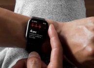 часы с измерением не только пульса, но и давления