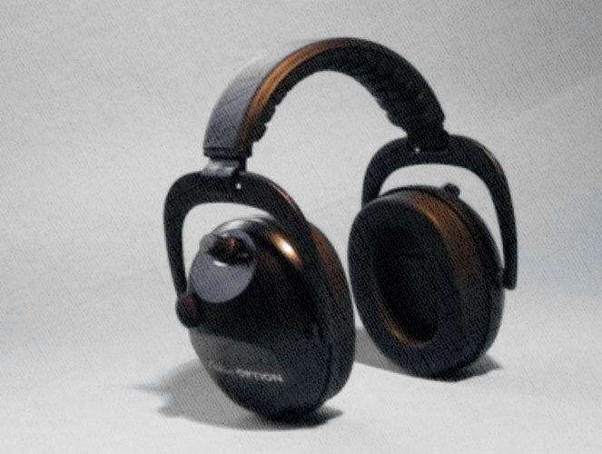 ARTILUX Option stereo