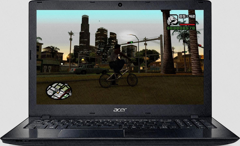 Acer TravelMate TMP259-MG-5502 по мнению экспертов в 2019 году