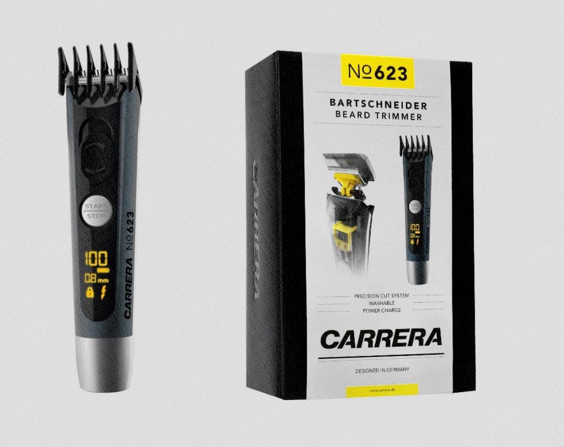 Carrera CRR-623