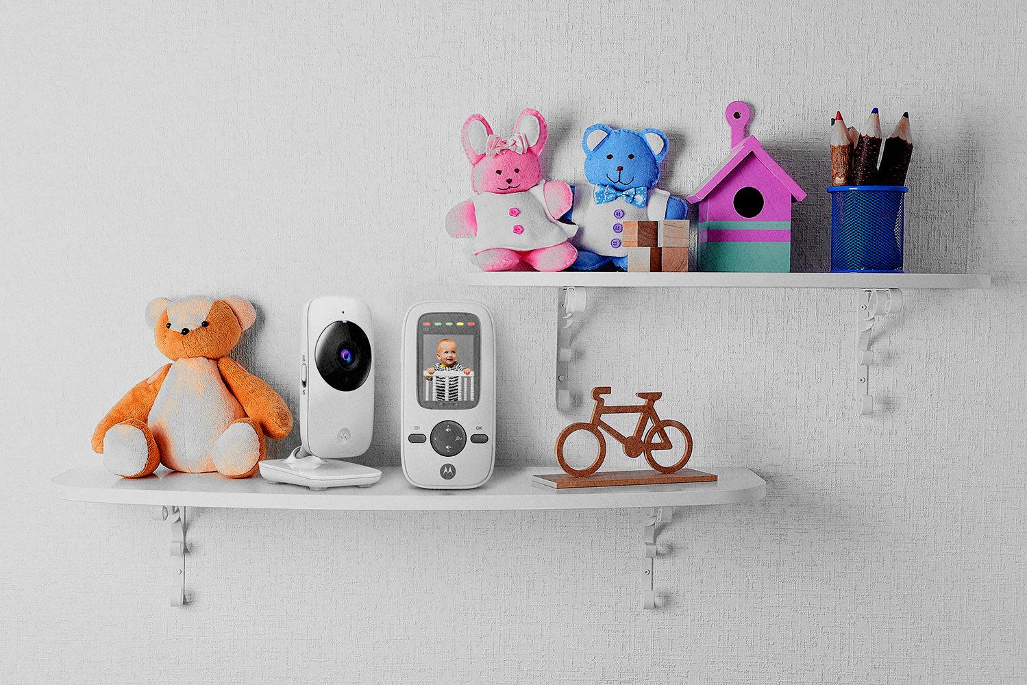входи в первую тройку рейтинга лучших 2019 Motorola MBP481