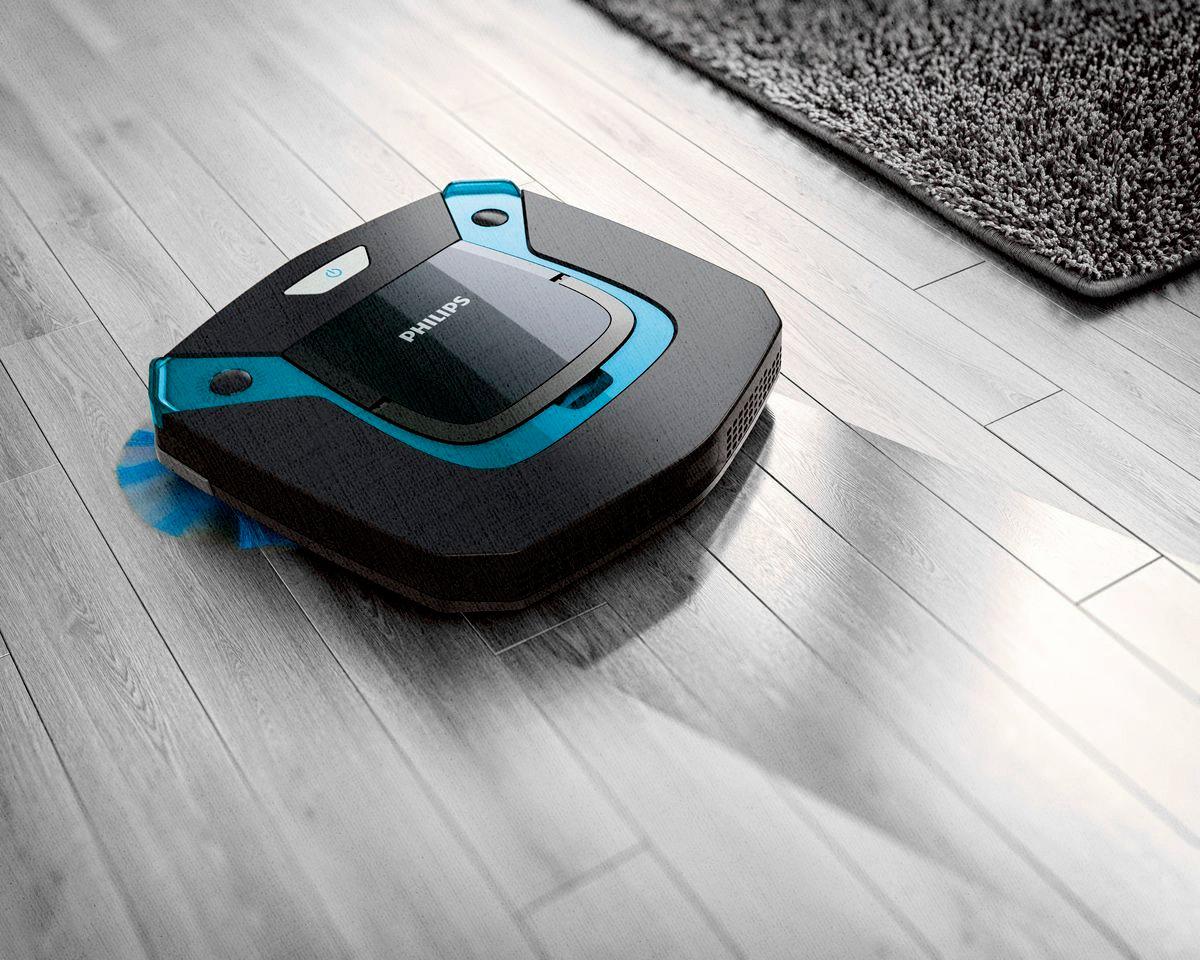 Philips FC8794 SmartPro Easy