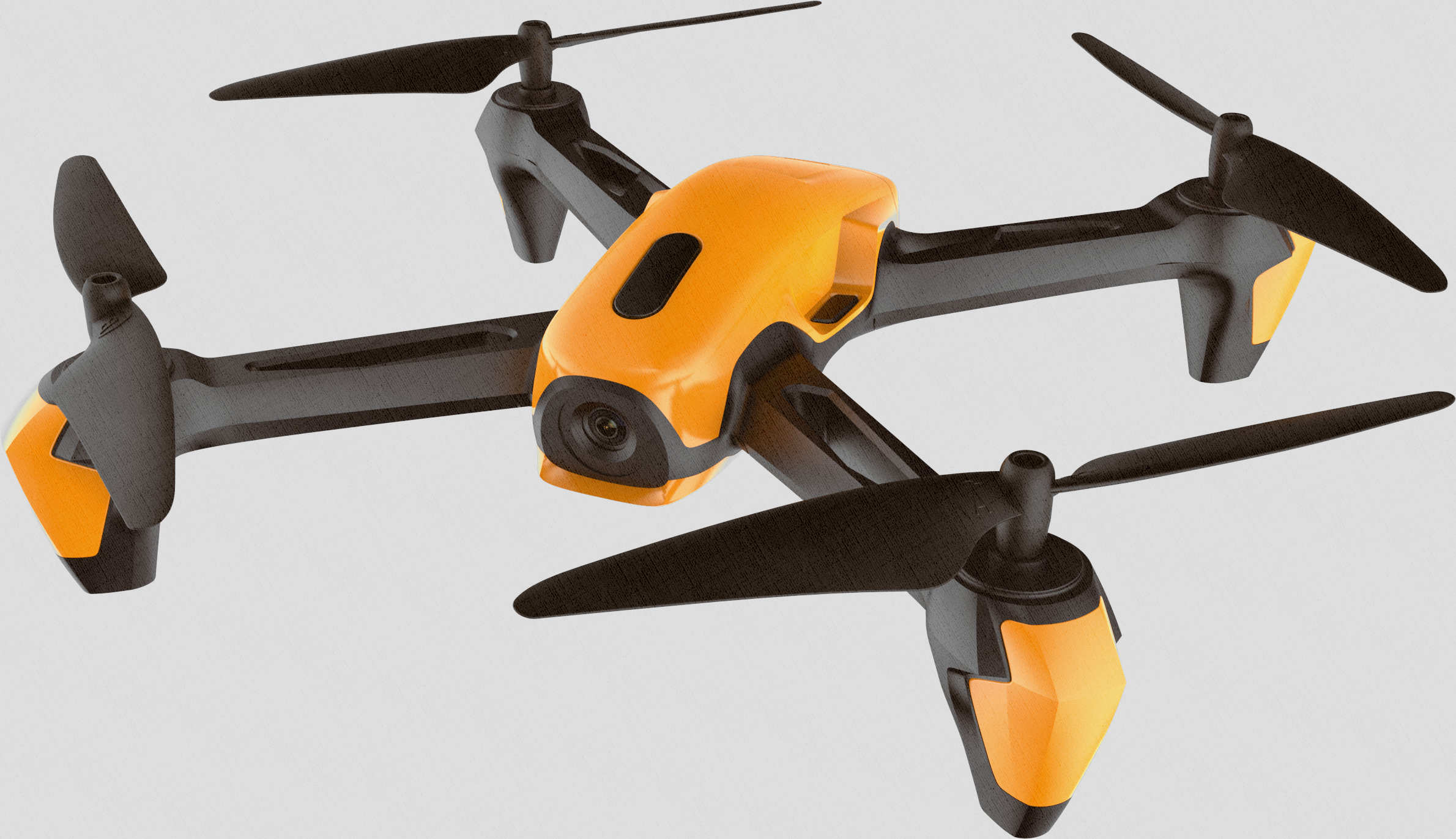 предназначен для съемки с высоты 1 TOY Gyro-Hawk Eye Т10800