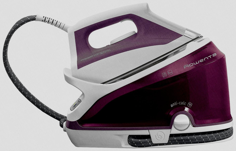 Rowenta DG 7506F0