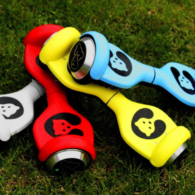 Smart Balance Wheel KIDS 4.5 выбрать
