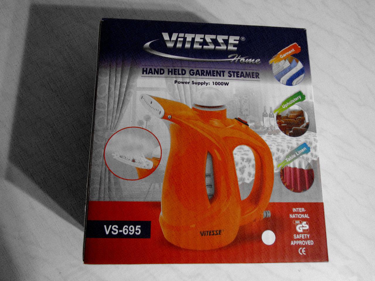 Vitesse VS-695
