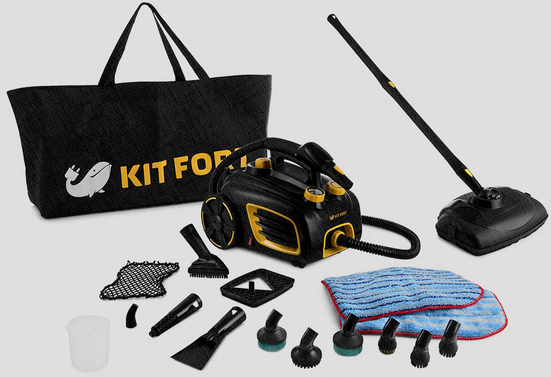Kitfort КТ-932