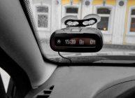 радар детектор для автомобилистов незаменим
