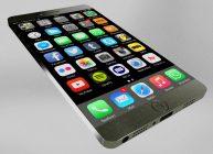 iphone сам включается и выключается