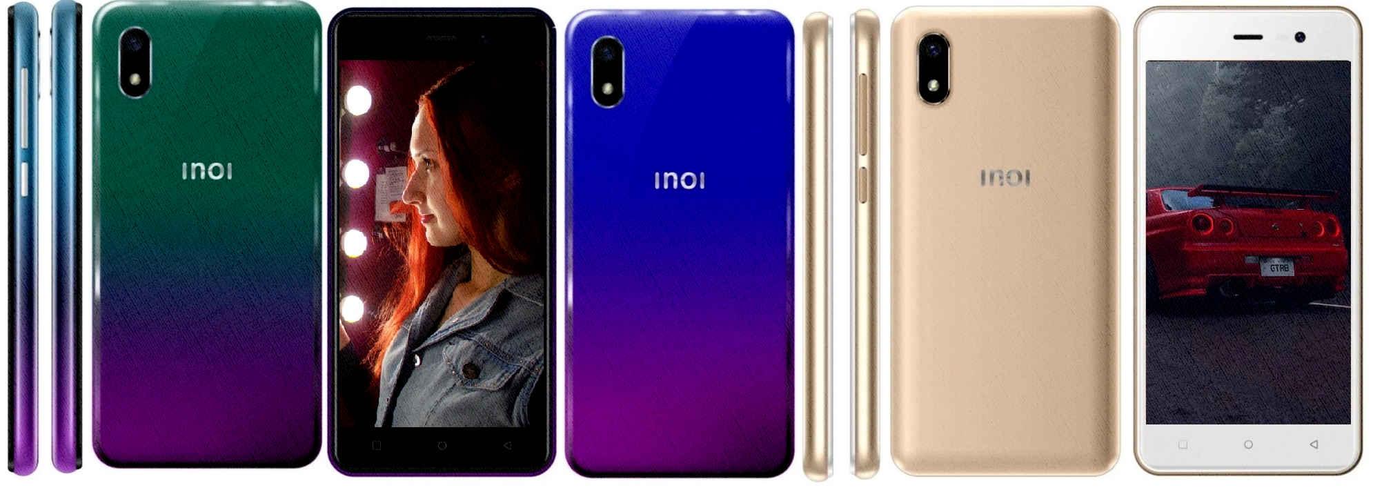 INOI 2 Lite (2019)