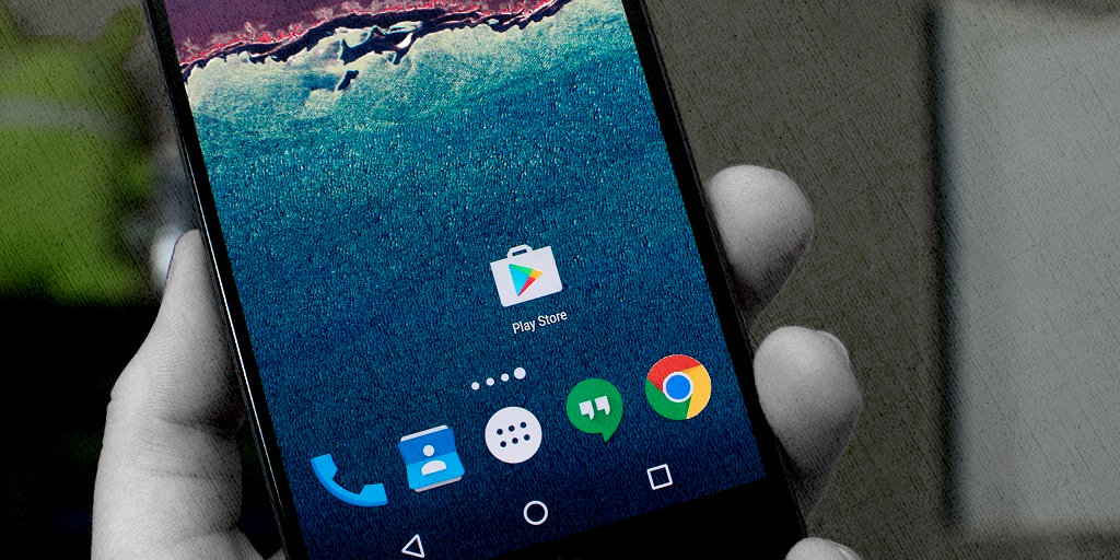 Почему не работает Play Store Google? Сейчас расскажу