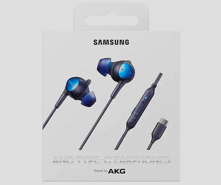 Samsung EO-IC500 в 2020 году