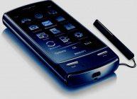смартфон с большим объемом аккумулятора