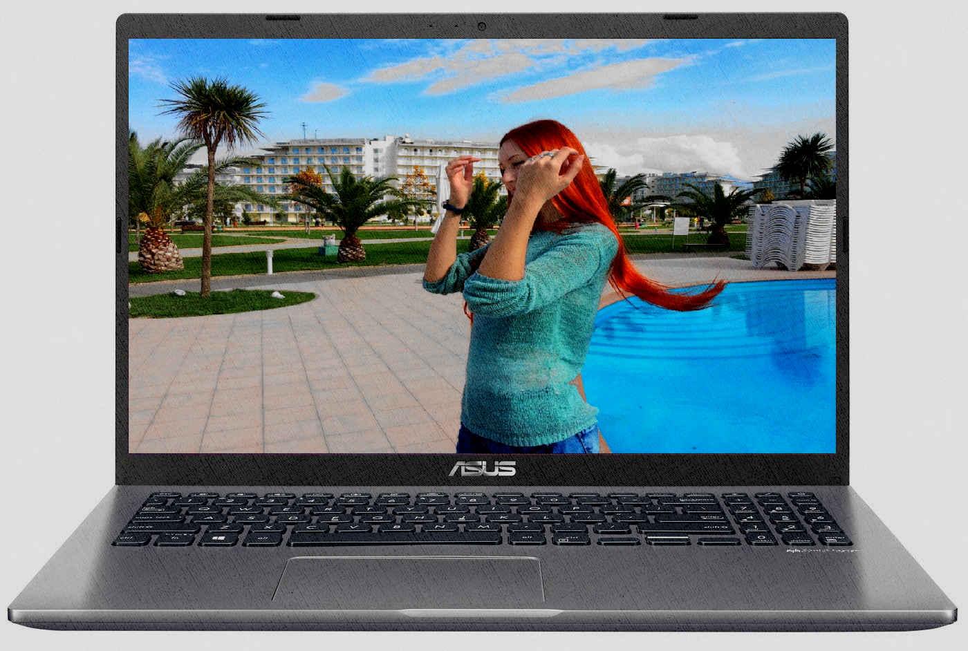 ASUS Laptop 15 X509UA-EJ202T в рейтинг 2020 года